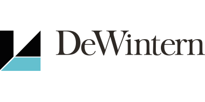 The DeWintern Group