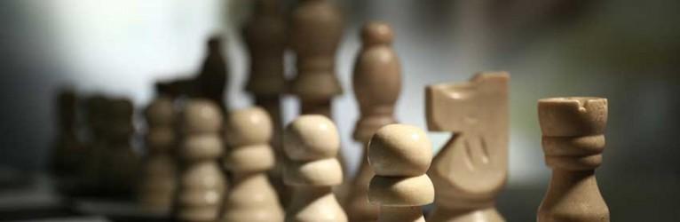 Reputation Ranks as Executives' Top Strategic Risk