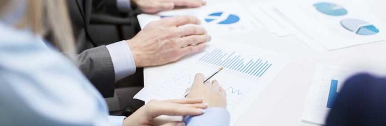 RMIA Risk Odyssey: Managing Risk – a broad challenge.